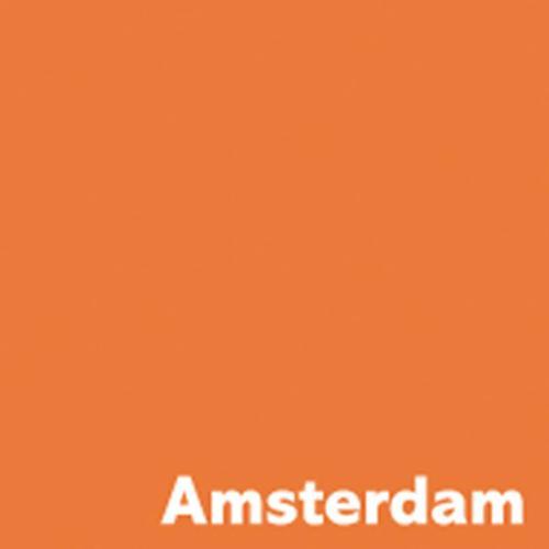 Image Coloraction Deep Orange (Amsterdam) FSC4 Sra 2 450X640mm 80Gm2 Pack 500