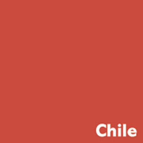 Image Coloraction Deep Red (Chile) FSC4 Sra2 450X6 40mm 80Gm2 Pack 500