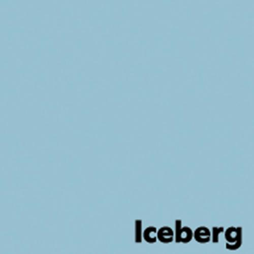 Image Coloraction Pale Icy Blue (Iceberg) FSC4 Sra 2 450X640mm 80Gm2 Pack 500