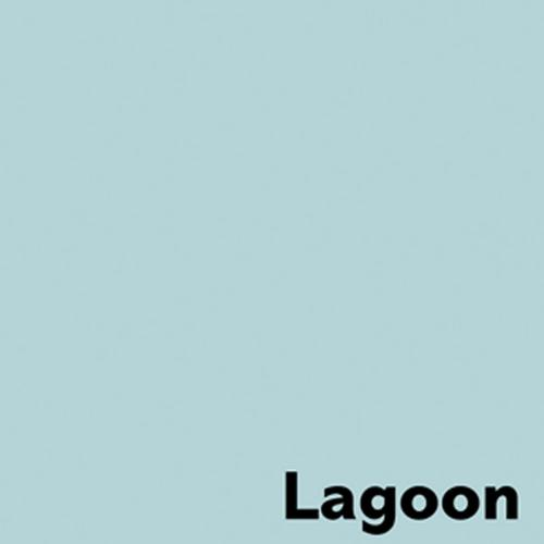Image Coloraction Pale Blue (Lagoon) FSC4 Sra2 450 X640mm 160Gm2 210Mic Pack 250