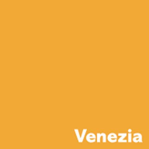 Image Coloraction Mid Orange (Venezia) FSC4 Sra2 4 50X640mm 80Gm2 Pack 500