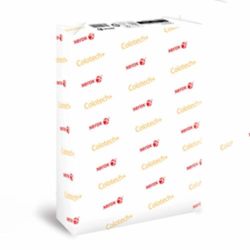 Xerox Colotech+ FSC Mix 70% A4 210x297mm 220Gm2 Lo ng Grain 003R99022 Pack 250