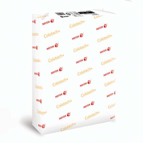 Xerox Colotech+ FSC Mix 70% A4 210x297mm 280Gm2 Lo ng Grain 003R99030 Pack 250