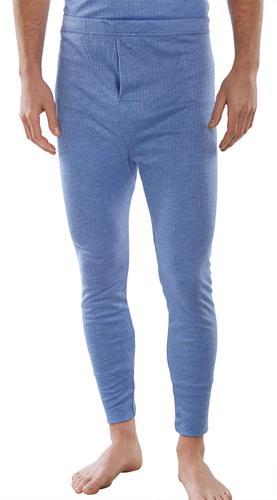 Click Thermal Clothing - Thermal Long John Blue Xx l