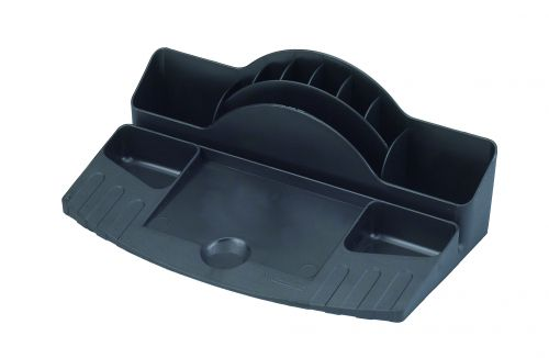 Avery Original Desk Tidy Black 88MLBLK