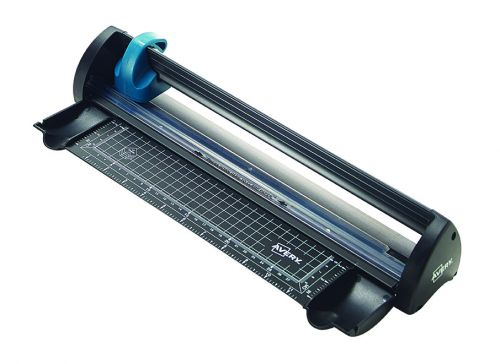 Avery Compact A4 320mm Paper Trimmer