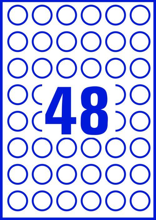 AV21341
