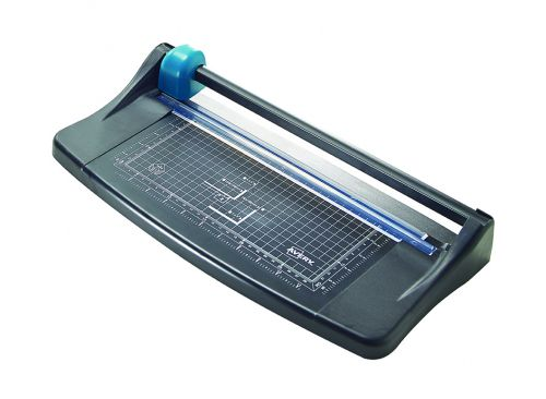 Avery A4 Photo and Paper Trimmer TR002