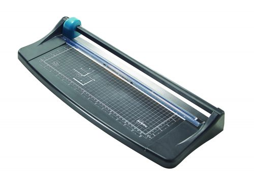 Avery Photo and Paper Trimmer 590 x 90 x 210mm A3 TR003