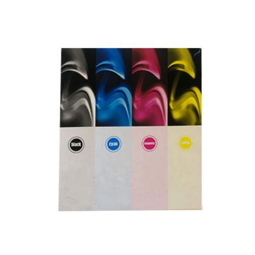 HP 304XL N9K07AE Replacement Tri-Colour Ink