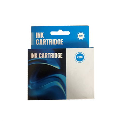 Epson T1572XL Replacement Cyan Ink