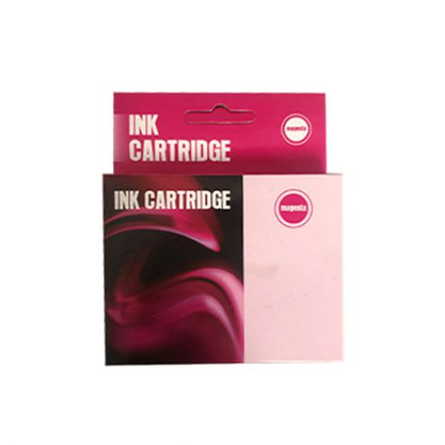 HP 920XL CD973AE Replacement Magenta Ink