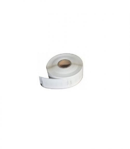 Dymo 11355 S0722550 Replacement White Removable Labels