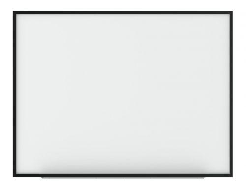 Bi-Bright Ired+ 88 inches Interactive Ceramic Whiteboard