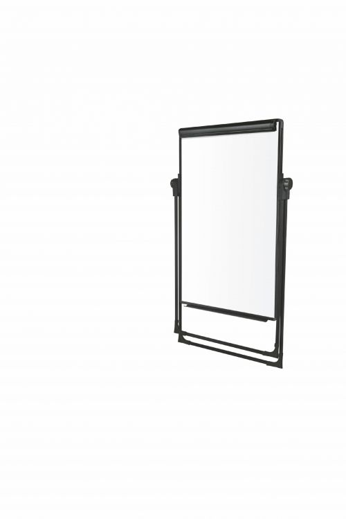 Bi-Office Premiere Easel 950x700mm Black EA3500072