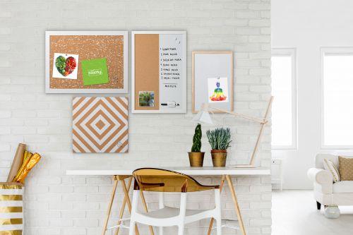 Bi Office Positive Flow Neutral Message Boards
