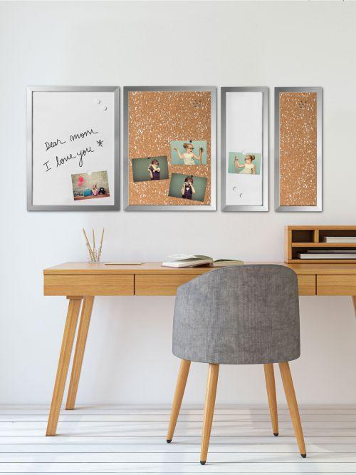 Bi Office Positive Flow Message Boards SOR-035