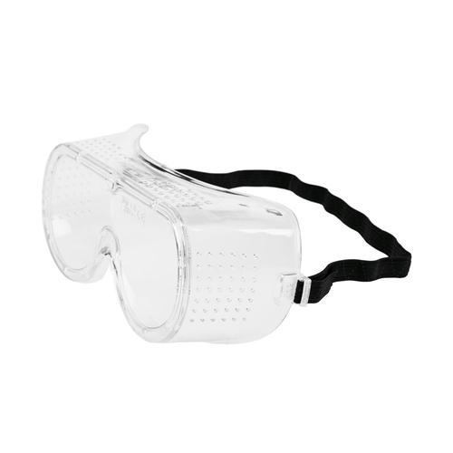 Safety Goggles Indirect Vent x 1