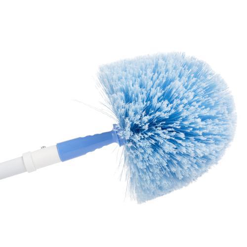 Purely Smile Telescopic Cobweb Brush