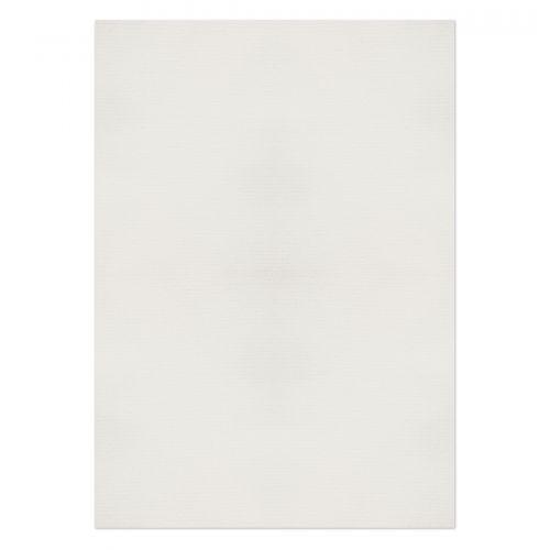 Blake Premium Business High White Laid Paper 450X640mm 120Gm2 Pack 250 Code 39688 3P