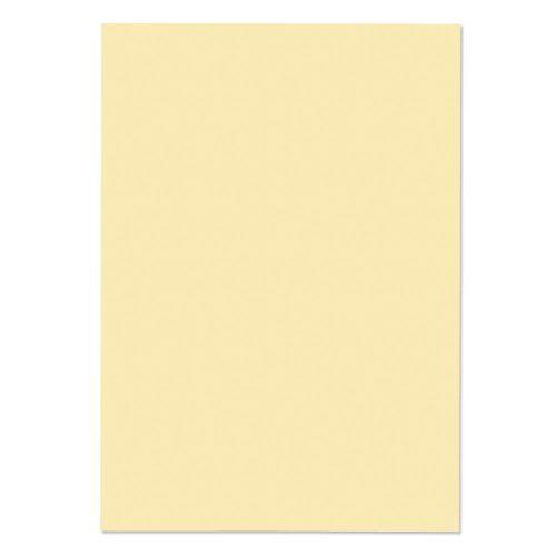 Blake Premium Business Paper A4 120gsm Vellum Wove (Pack 50)