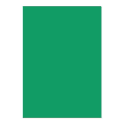 Blake Creative Colour Avocado Green Paper A4 297x210mm 120gsm (Pack 50) Code 86408