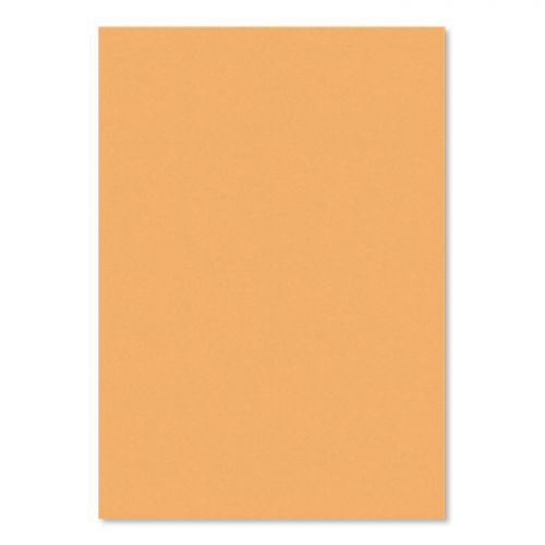 Blake Creative Colour Biscuit Beige Paper A4 297x210mm 120gsm (Pack 50) Code 86427