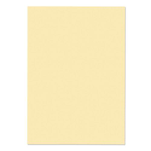 Blake Premium Business Paper Vellum Laid A4 120gsm (500) 95677
