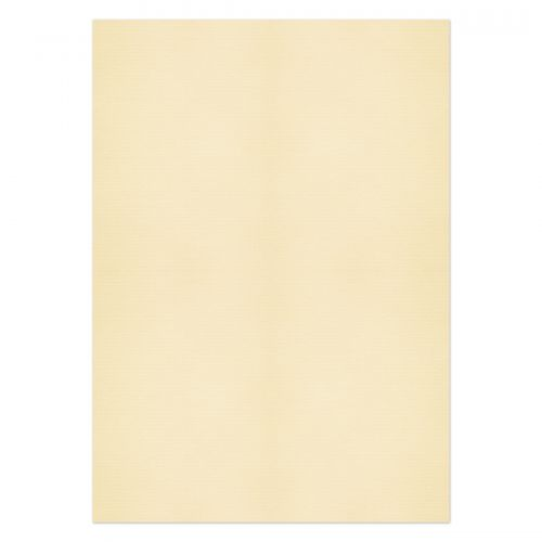 Blake Premium Business Vellum Laid Paper 450X640mm 120Gm2 Pack 250 Code 95688 3P