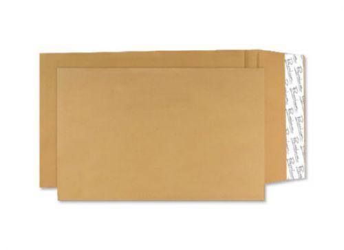 Blake Premium Avant Garde Pocket Envelope C5 Peel and Seal 130gsm Cream Manilla (Pack 250)