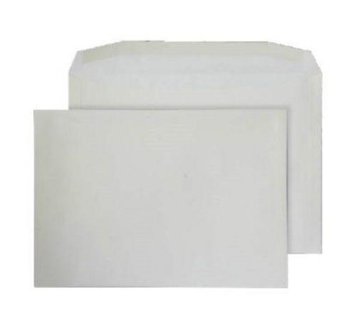 Blake Purely Everyday Cream Gummed Mailer 229X324mm 100Gm2 Pack 250 Code C8177 3P