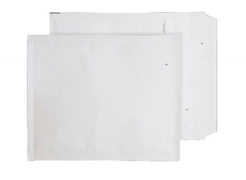 Blake Purely Packaging White Peel & Seal Padded Bubble 220X260mm 90Gm2 Pack 99 Code E/2 Pr 3P