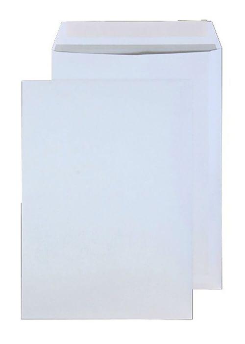 Blake Purely Everyday Bright White Peel & Seal Poc ket 352X250mm 120Gm2 Pack 250 Code Env40 3P