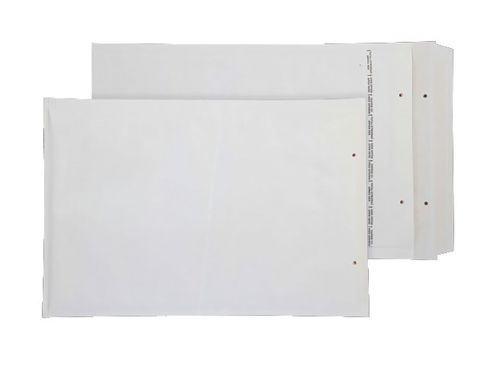 Blake Purely Packaging White Peel & Seal 340X220mm 90Gm2 Pack 99 Code F/3 Pr 3P