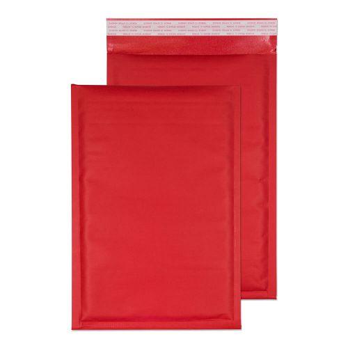 Purely Packaging Envelope P&S 335x230mm Bubble Envolite Black Ref KRD335 [Pk 100] *10 Day Leadtime*