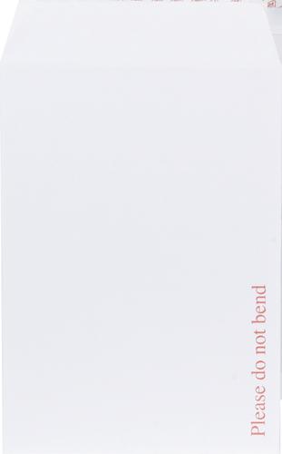 Plus Fabric Prestige Brd-bck P&S 120gsm White Pln C4 PK125