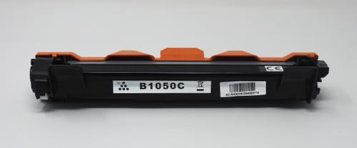 Compatible Brother TN1050 Toner