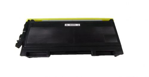Compatible Brother TN2005 Toner