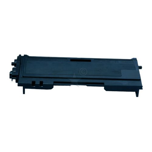 Remanufactured Brother TN2005HC Black Hi Cap Toner