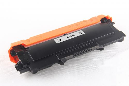 Compatible Brother TN2010 Toner