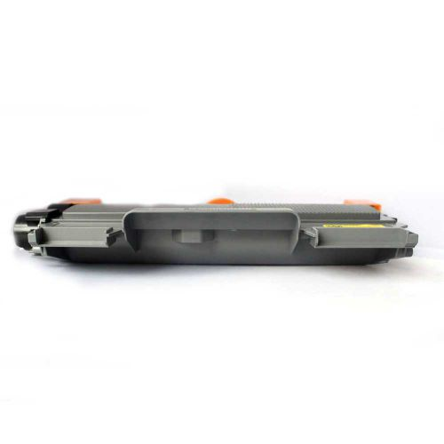 Compatible Brother TN2210 Toner