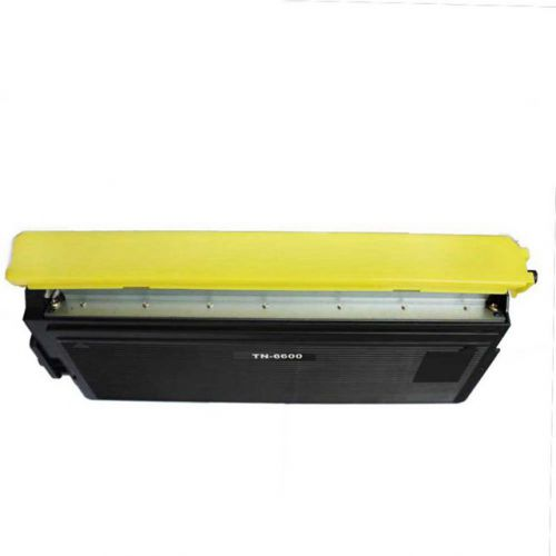 Compatible Brother TN6600 also for TN6300 Toner