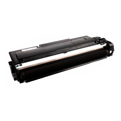 Compatible Brother TN2320 Hi Cap Toner