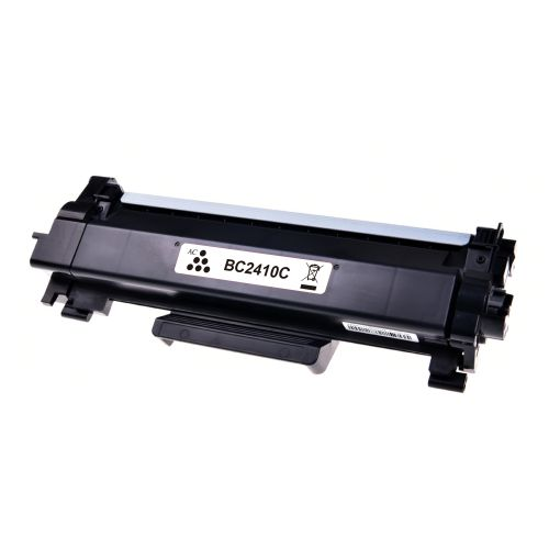 Compatible Brother TN2410 Toner