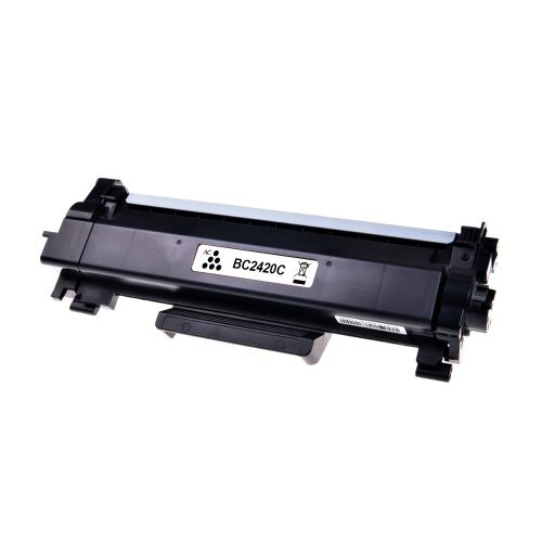 Compatible Brother TN2420 Hi Cap Toner