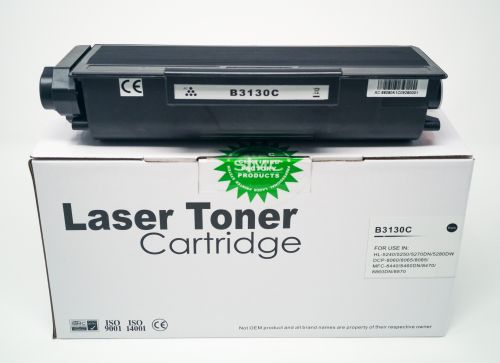 Compatible Brother TN3130 Toner