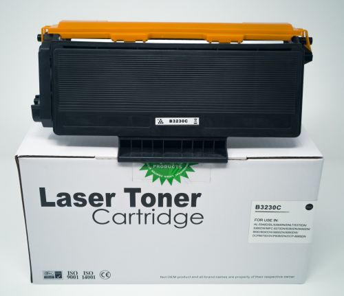 Compatible Brother TN3230 Toner