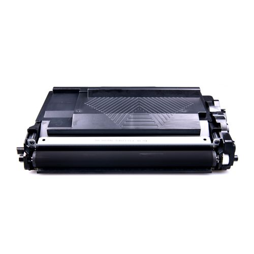 Compatible Brother TN3430 Toner