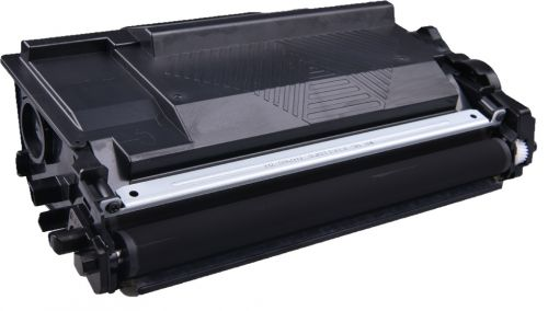 Compatible Brother TN3480 Hi Cap Toner