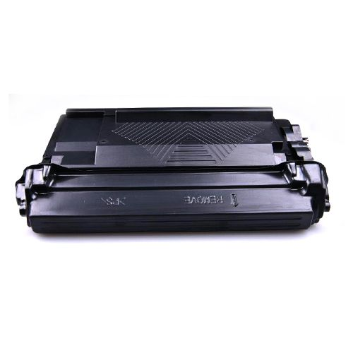 Compatible Brother TN3512 Extra Hi Cap Toner